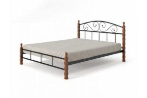 Кровать Малазия