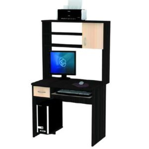 Стол компьютерный СК-15, 1560х900х600