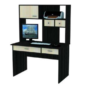 Стол компьютерный СК-2, 1670х1200х700