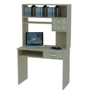 Стол компьютерный СК-41, 1695х1000х620
