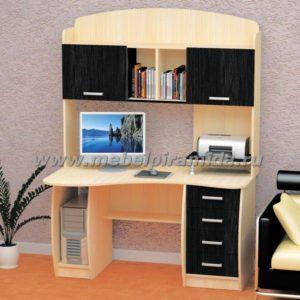 Стол компьютерный СК-45, 1900х1400х800