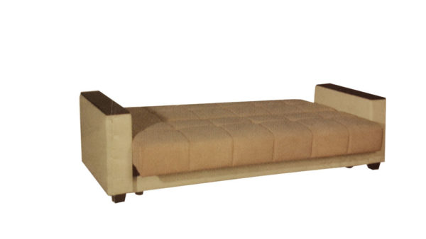 Диван кровать Евро 3