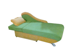 Диван-кровать «Малыш»