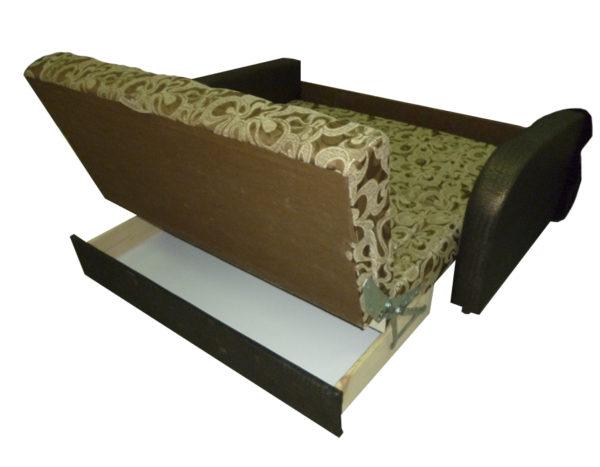 Диван – Кровать «маруся»