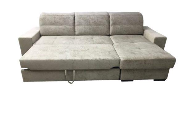 """Модульный угловой диван """"Престиж 17 Г"""""""