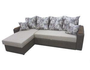 Диван-кровать «Престиж 3»