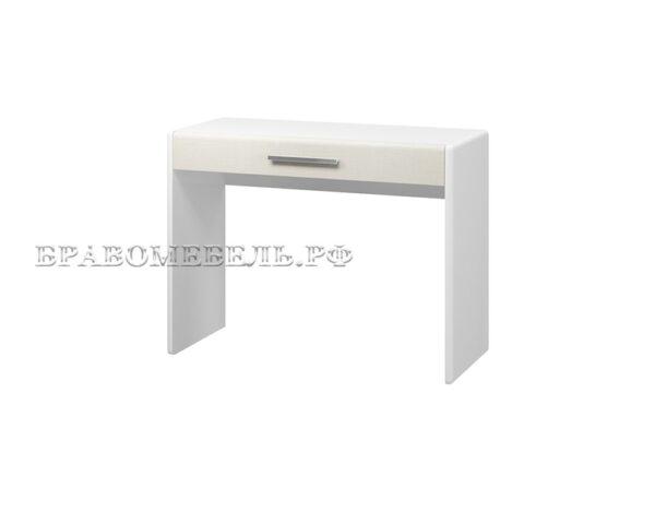 Макияжный стол Вива