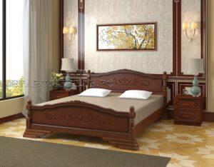 """Кровать """"Карина-3"""""""