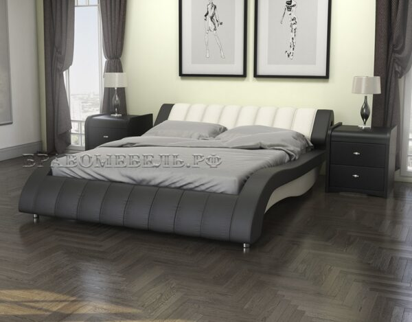 Кровать Стеффани