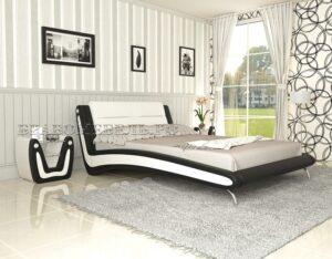 """Кровать """"Белла-1"""""""