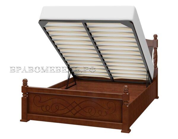 """Кровать """"Карина-14"""""""
