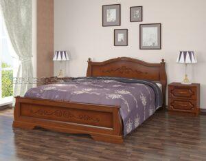 """Кровать """"Карина-2"""""""