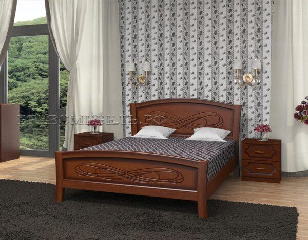 """Кровать """"Карина-16"""""""
