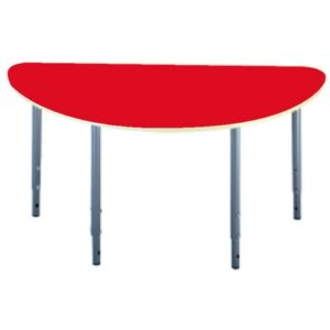 Полукруглый стол