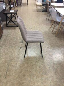Кресло 811 бежевый